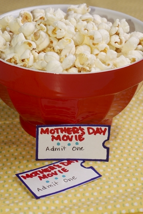 Second Grade Holidays & Seasons Activities: Best Mother's Day Gift