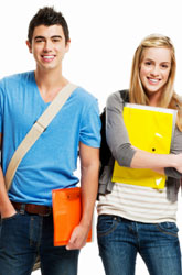 Tips to Help Your Teen Find Purpose