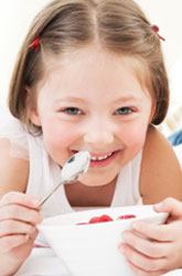 Picky Eating Solution: 8 Ways to Help Your Child Eat Healthier