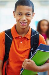 Sudbury Schools: A Radical Alternative to No Child Left Behind