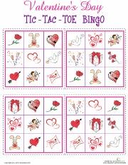 Kindergarten Valentine's Day Worksheets & Free Printables ...
