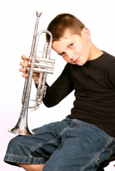 Famous Music School Rolling out Free Lessons for Kids Across America!