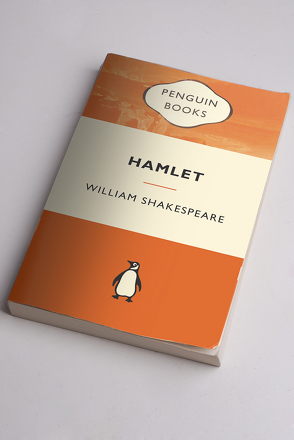 an evaluation of the madness of shakespearean hamlet and macbeth Can you name the shakespeare character who  literature quiz / the madness of shakespeare  quote quiz, shakespeare quiz, hamlet, hamlet .