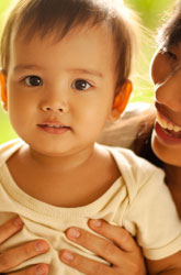 Best for Bebe? Global Perspectives on Perfect Parenting