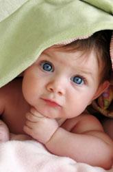 Baby Developmental Milestones: 6 Tips for New Parents
