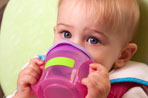 Graduating to a sippy cup is an important milestone on your toddler's transition to a 'big-kid' cup. However, these mess-minimizers have their share of critics. Find out how to choose and use the best sippy cups for babies.