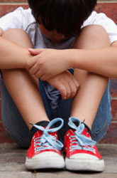 Get the Facts on Bullying: Education.com Survey Reports What Parents and Principals Are Saying