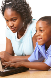 Computers: How and When to Get Your Child Started
