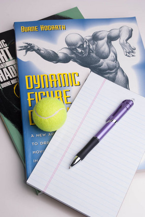 High School Test Prep Activities: Fun Ways to Study
