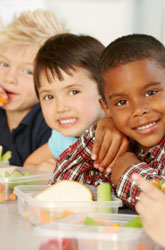 Picky Eaters: Tips for Tackling and Myths Debunked