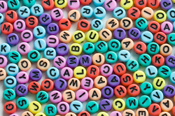 Alphabet Soup: Understanding the Language of Special Education