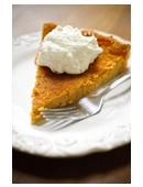 With a few simple twists like roasting your own pumpkin and adding some cream cheese, you'll have a new and improved crowd-pleaser on your Thanksgiving table.