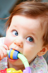 The Best Baby Toys: What to Look For