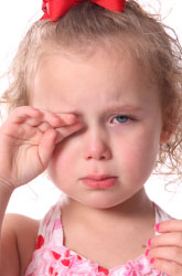 How to Stop Tantrums Before They Start