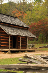 7 Sites to See in Appalachia