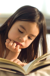 Teacher Tricks to Improve Reading Comprehension at Home