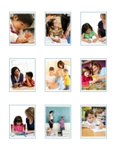 Kids are being tested at an earlier age than ever before. Stay informed of nine preschool assessments.