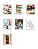 Before you make the commitment, learn about what homeschooling entails.
