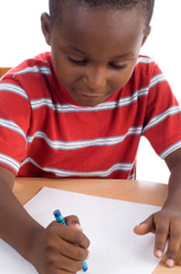 Lay the Groundwork for Kindergarten Reading Success