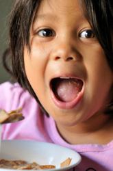 Routines: Getting Your Kindergartener Out the Door