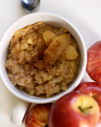 Kindergarten Recipes Activities: Homemade Apple Sauce