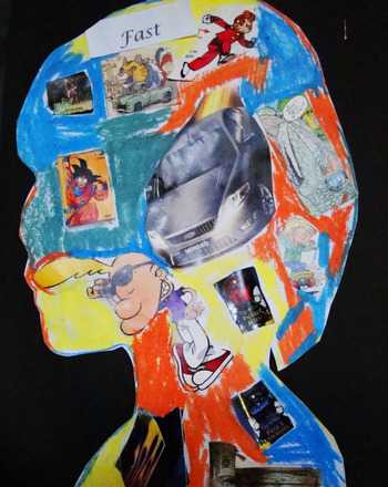 head collage activity educationcom