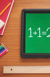 10 Great Subtraction and Addition Apps for Kids
