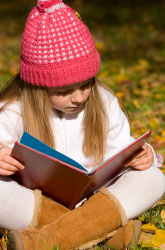 6 Suggestions for Motivating Reluctant Readers