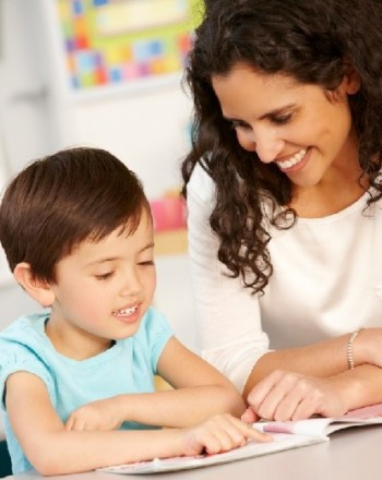 Kindergarten Intellectual Development | Education.com