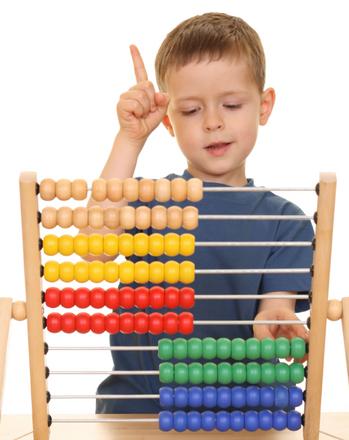 First Grade Intellectual Development | Education.com