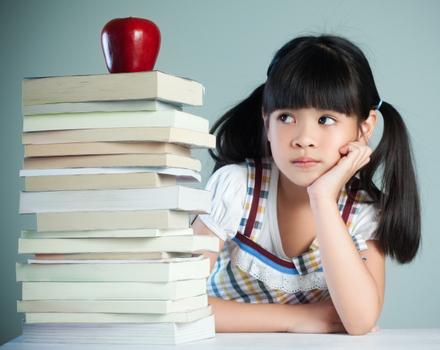Third Grade Intellectual Development | Education.com