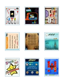 To give your kid supplemental practice that she'll enjoy, check out our list of the 10 best third grade apps! 3rd grade math apps focus on basic geometric concepts, addition, subtraction, multiplication, and puzzle solving. 3rd grade reading apps include Mad Libs and more.