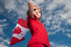 Americans might be surprised to see how Canadian parents interact with their kids up in the 'True North strong and free.' On the surface, Canucks seem fairly similar to Yankees, but when you drill down…