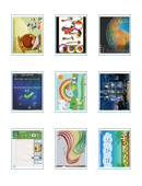 Looking for fun, interactive games for your kid? The best first grade apps�including reading apps for first graders and first grade math apps�focus on foundational skills and reinforce classroom concepts. Keep little fingers busy (and young minds sharp) with these engaging, educational apps created for first grade and beyond.