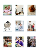 Learn about the advantages and disadvantages of special education labels.