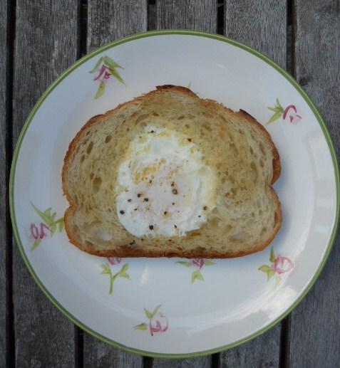 First Grade Social Studies Activities: Egg in a Basket