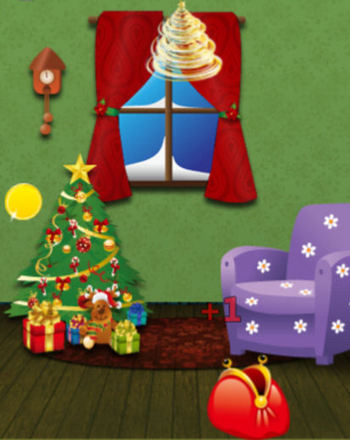 10 Best Holiday Apps For Kids