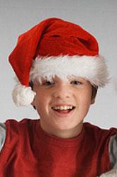 Shhh! 7 Tips to Avoid Kids Ruining the Santa Story