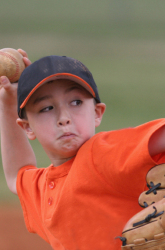 Study Finds Youth Sports can be Fatal
