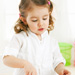 Here's what you need to know to get prepped for your potty training adventure.