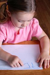 Kindergarten Cut-Off Birthdays: Push Ahead or Hold Back?