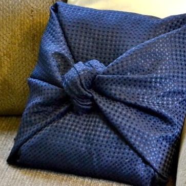 Second Grade Arts & Crafts Activities: DIY Pillow Cover