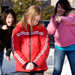 The guest editors of Education.com's Special Edition on bullying answer some questions about bullying.