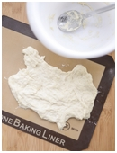Looking for a fun earth science project on continental drifts? Check out this fun science fair project idea to explore how Pangaea may have broken up.