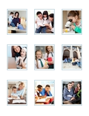 There are a plethora of schooling options for your kid. Which one fits your family best?