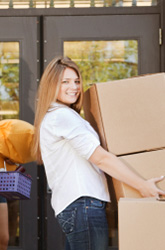 8 Basic Life Skills to Teach Teens Before They Move Out
