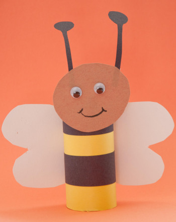 Second Grade Holidays Seasons Activities Bumble Bee Decorations