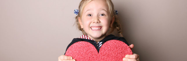 Valentine's Day Etiquette: Dos and Don'ts