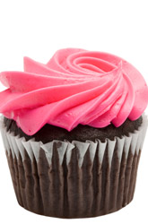 Valentine's Day Cupcakes: Three Lovely Recipes