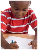 Experts say that there are 3 major things that prepare children to read. Learn what they are and how to incorporate them into your child's day.